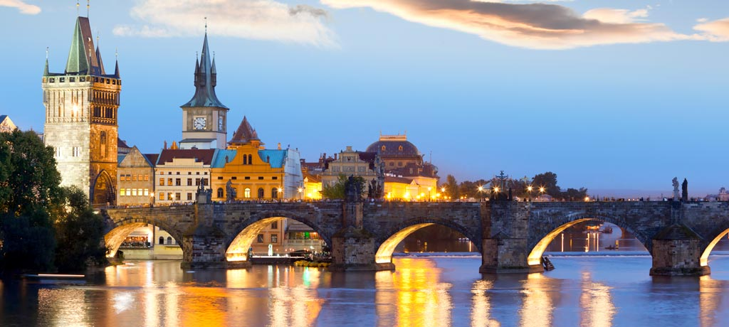 Aloe travel exceeding excellence in travel holiday for Special places to stay prague