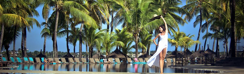 A-May-Zing Beachcomber Deals up for grabs