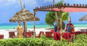 Dream of Zanzibar All Inclusive