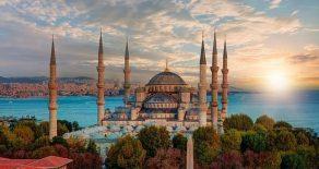 7 Night Eclectic Aegean Cruise